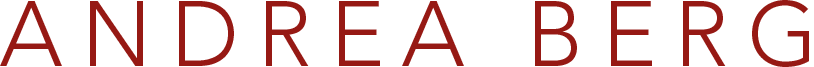 Logo Andrea Berg