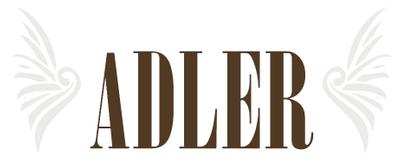 Logo ADLER von Österreich